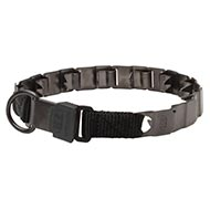 "Neck Tech Sport Honden Prik Halsband ""Gentle Kind"""